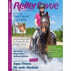 Reiter Revue Heft 6/2016