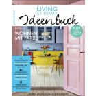 Living at Home Ideenbuch 01/2018 (Edition 5)