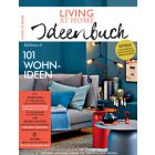 Living at Home Ideenbuch 02/2018 (Edition 6)