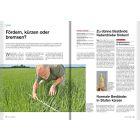top agrar Ratgeber Getreide Guide