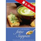 PDF:Leckere feine Suppen