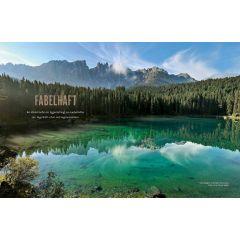 Landlust - Sonderheft  Auf Reisen 2019