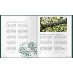 MDR Garten - Das grüne Telefon