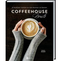 Coffeehouse-Knits