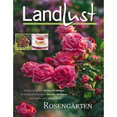 Landlust Heft 3/2020