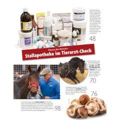 Reiter Revue Heft 03/2020