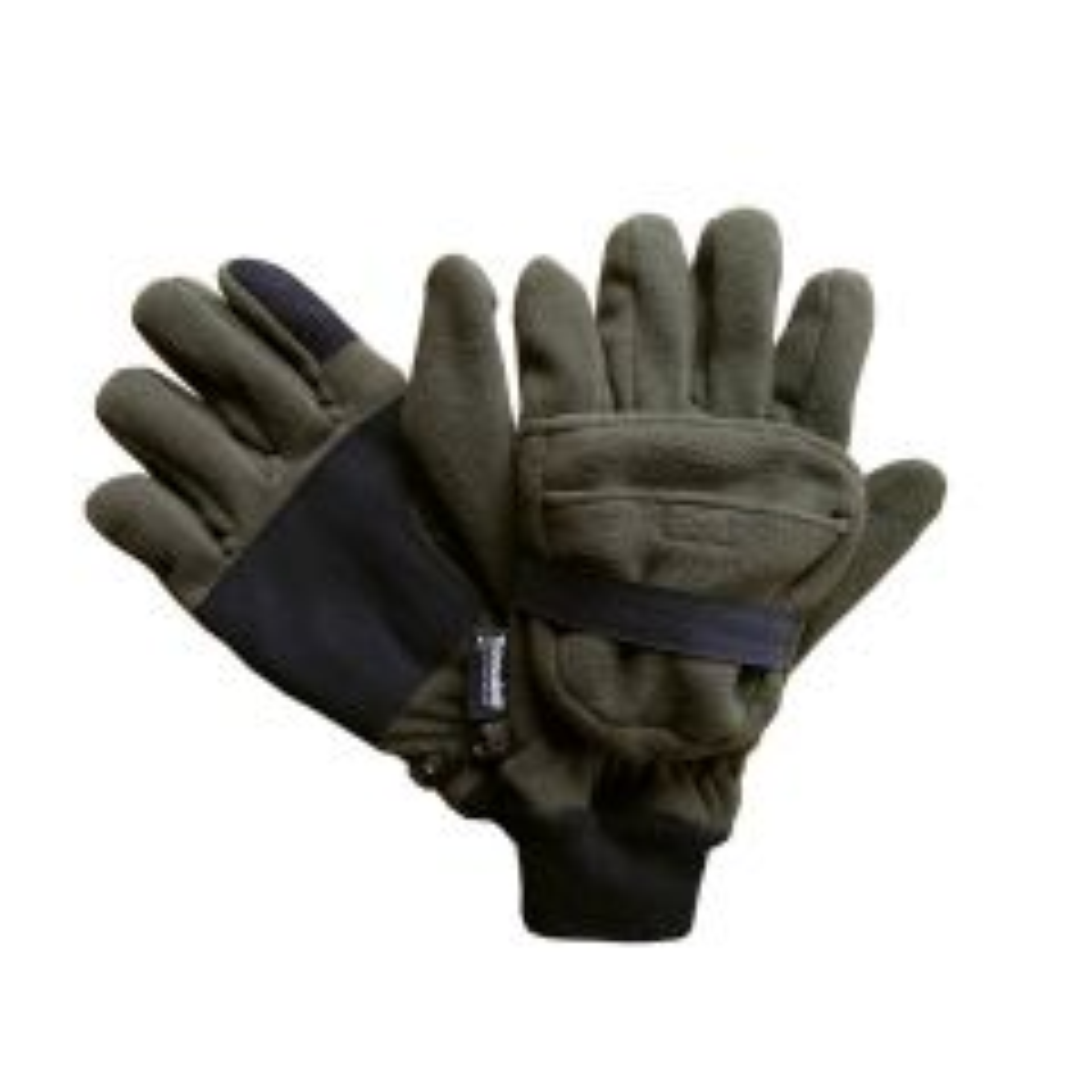 Frankonia Handschuhe Gr. XL (3M Thinsulate)