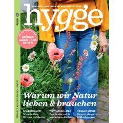 hygge 17 (02/2020)