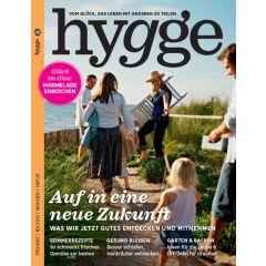 hygge 19 (04/2020)
