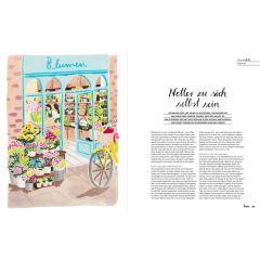 Flow Heft 36