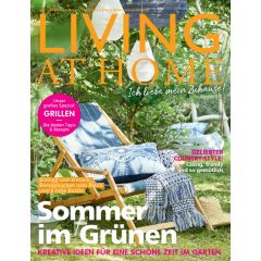 Living at Home 07/2020