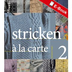 PDF: Stricken a la Carte II