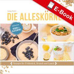 PDF: Die Alleskörner