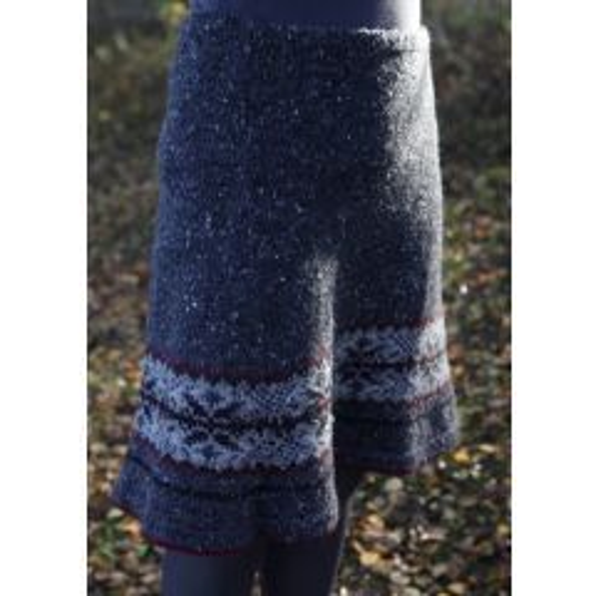 Landlust - Tweed Rock