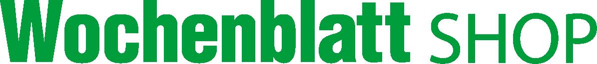 Wochenblatt Shop